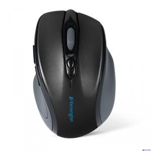 Mysz bezprzewodowa KENSINGTON Pro Fit czarna K72405EU