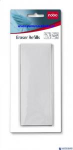 Wkład do gąbki NOBO ECO (1901434) 10szt
