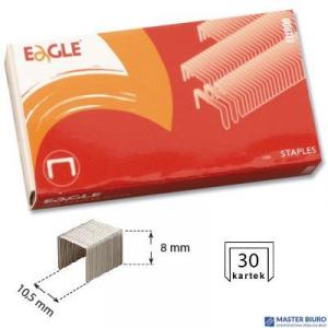 Zszywki  23/8 EAGLE 40k do 938     110-1325