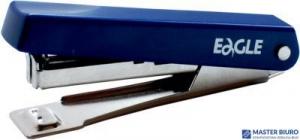 Zszywacz 1001BDS 8k niebieski 10 EAGLE 110-1144