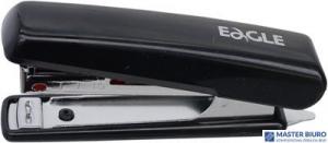 Zszywacz 2001BD 10k czarny 10 EAGLE 110-1156