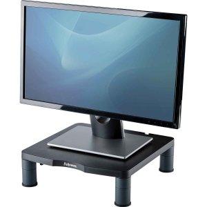 Podstawa pod monitor LCD Standard grafit 9169301 FELLOWES