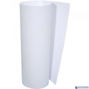 Brystol KRESKA A1 610x860 mm 170g 20 ark biały
