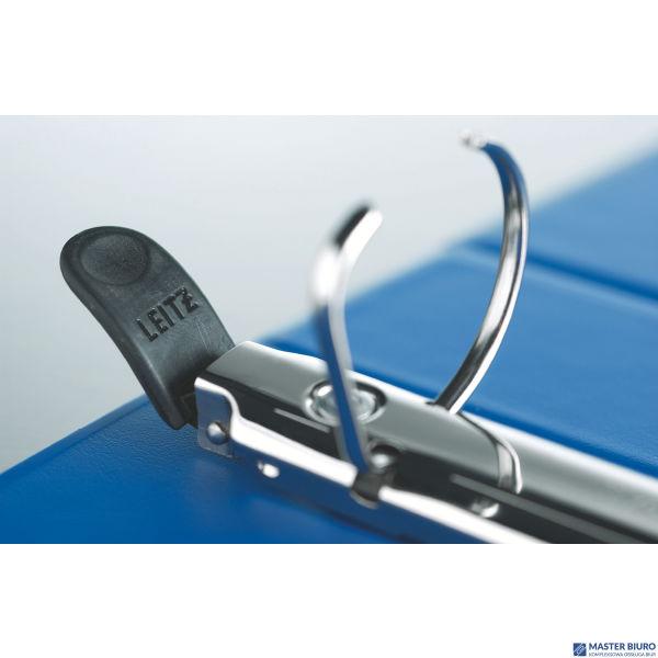 Segregator 20mm 4-ringowy D biały ofertowy LEITZ 42000001