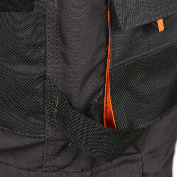 Spodnie robocze