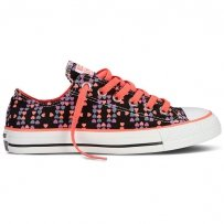 Trampki Converse CHUCK TAYLOR ALL STAR OX Black 540314F