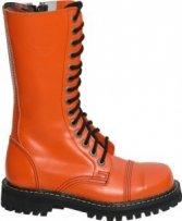 Glany KMM 140 Orange