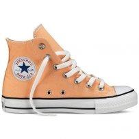 Trampki Converse CHUCK TAYLOR ALL STAR HI Peach Cobbler 136814C