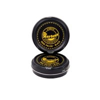 Pasta Dr.Martens SHOE POLISH 50ML Black AC793000