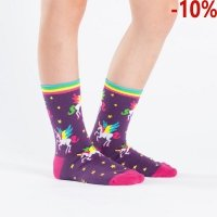 Skarpety dziecięce Sock It To Me Winging It JC0029