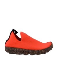 Asportuguesas CARE Coral Black P018019013