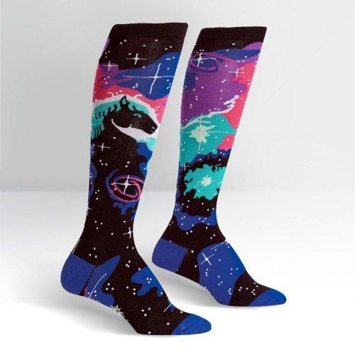 Skarpety damskie Sock It To Me Horsehead Nebula F0433