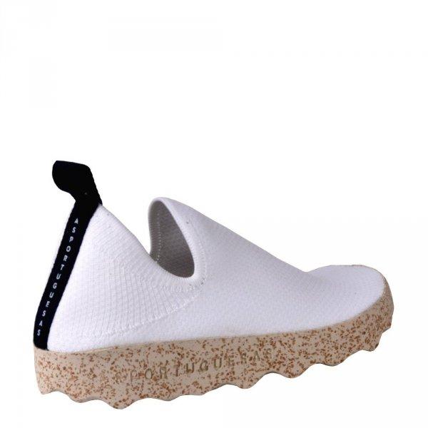 Asportuguesas CARE White White P018019004