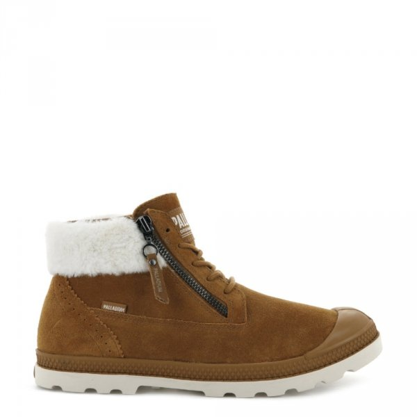 Trapery Palladium PAMPA LP MOSCOW Cathay Spice 96469251 OCIEPLANE