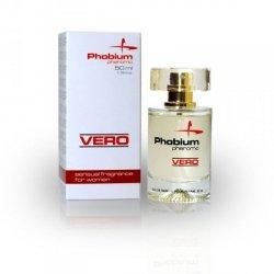 Feromony-Phobium Pheromo VERO 50 ml for women