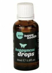 Krople dla Pań -Ero Happyness Drops 30 ml