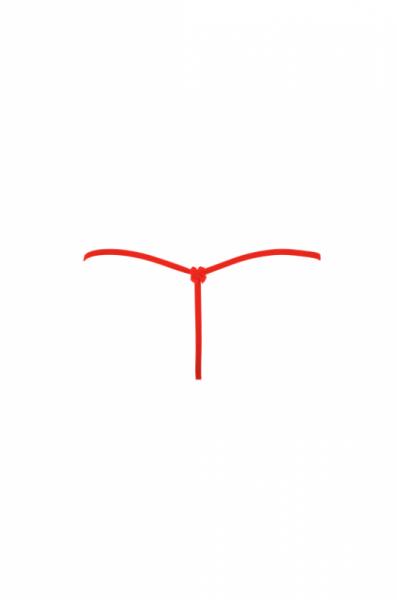 Sydney XXL+ (halka&stringi/chemise&string)