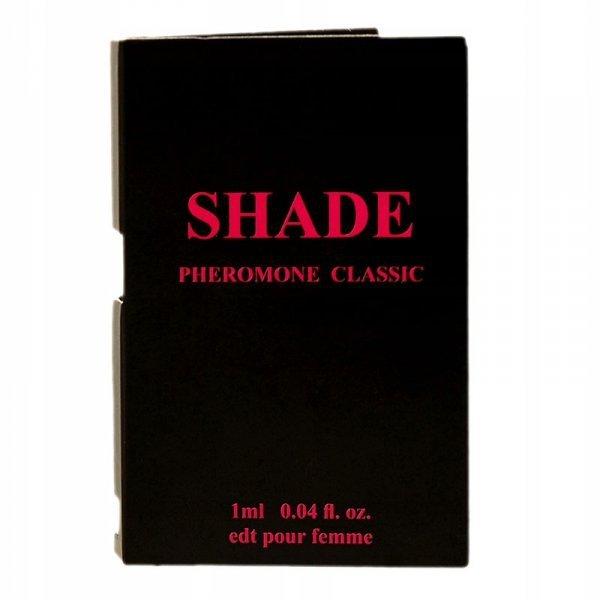 Feromony-SHADE Classic 1ml