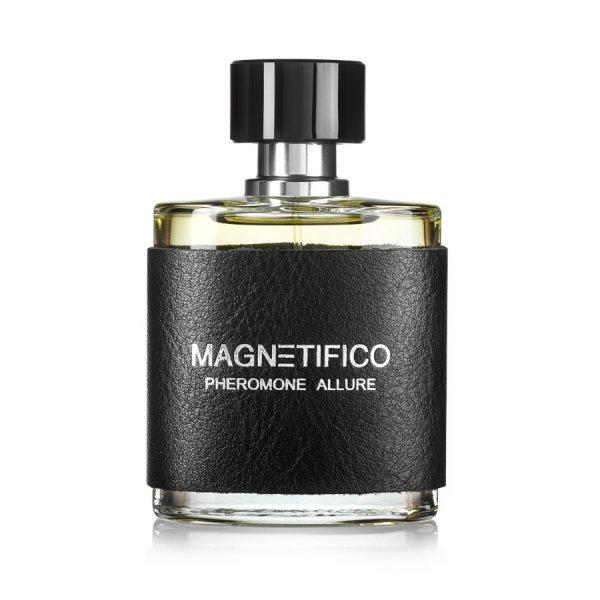 Pheromone ALLURE 50ml for man