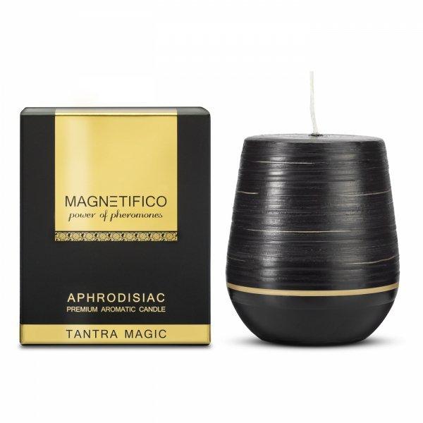 phrodisiac Candle Tantra Magic