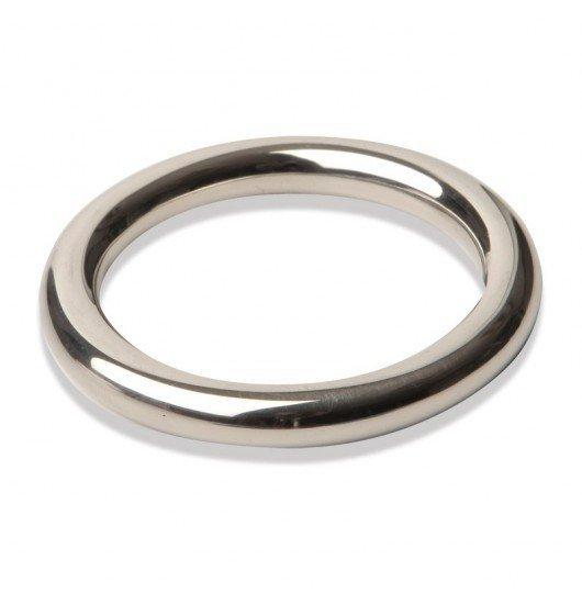 Titus Range: 50mm Fine C-Ring 8mm