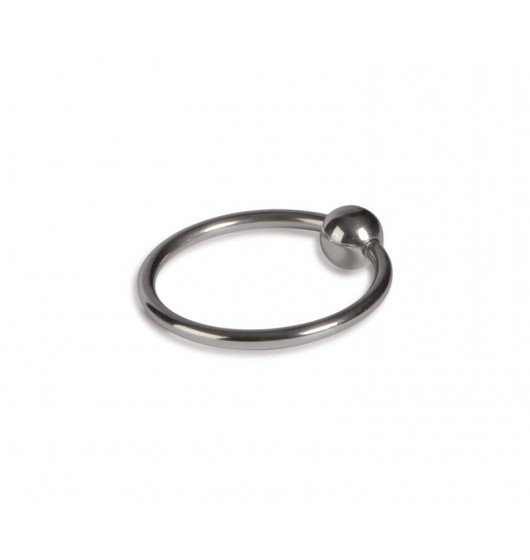 Titus Range: Head Glans Ring 30mm