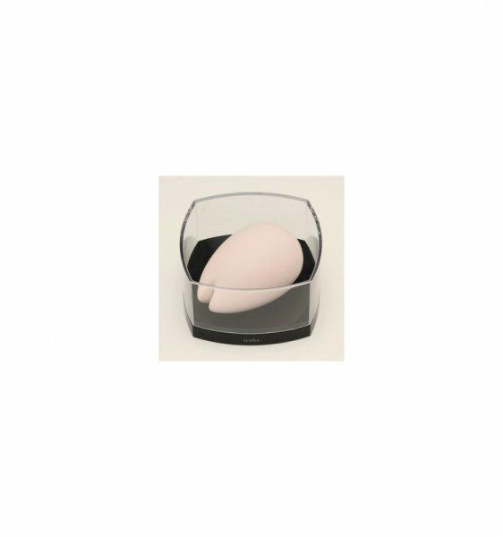 Iroha by Tenga - Sakura vibrator