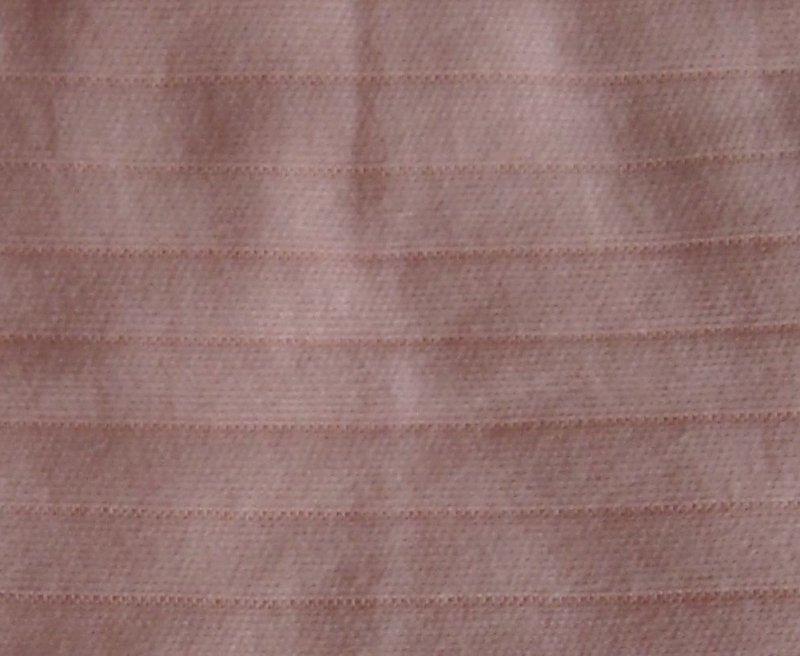 REFORMY DAMSKIE 0315 R.XL-3XL