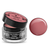 Build Gel 13 UV/LED 15ml COVER DUSTY PINK