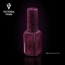 Gel Polish Victoria Vynn 277