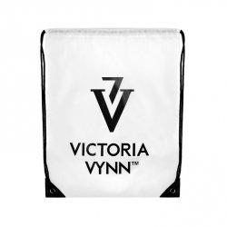 Rucksack WHITE - Victoria Vynn