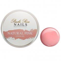 NATURAL PINK - Paula Ross 30ml