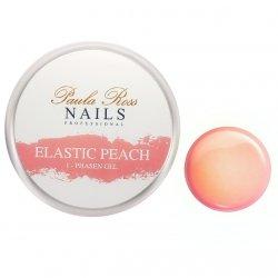 ELASTIC PEACH Paula Ross 30ml