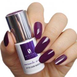 UV Nagellack 9714