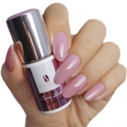 COVER BASE Sandy Pink 6ml