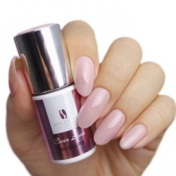 COVER BASE Beige Pink 6ml