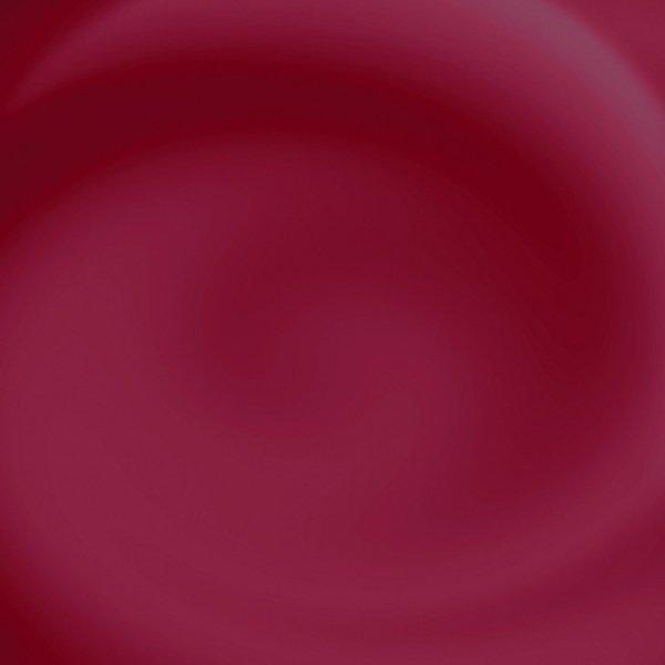 UV Nagellack 1196