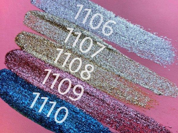 UV Nagellack 1108