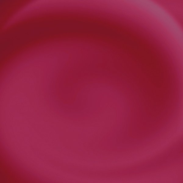UV Nagellack 1197