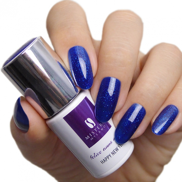 UV Nagellack 1128