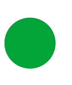 Painting Gel GREEN NEON