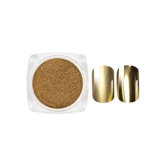 Metallic Dust 16 GOLD