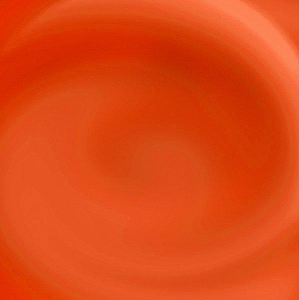UV Nagellack NEON 1174
