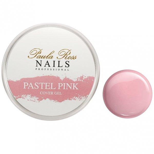 PASTEL PINK Paula Ross 15ml