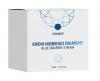 Blue Diamond Cream box