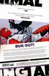 BUG THE ADVENTURES OF FORAGER SC (Oferta ekspozycyjna)