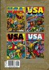 MMW GOLDEN AGE USA COMICS HC VOL 01 NEW ED (Oferta ekspozycyjna)