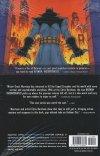 BATMAN INCORPORATED VOL 01 DEMON STAR HC (Oferta ekspozycyjna)