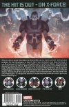 UNCANNY X-FORCE TP VOL 07 FINAL EXECUTION BOOK 2 (Oferta ekspozycyjna)