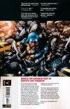 X-O MANOWAR (2017) TP VOL 04 VISIGOTH (Oferta ekspozycyjna)